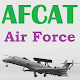 AFCAT Exam Download for PC Windows 10/8/7