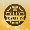 Bosa Beer Fest icon