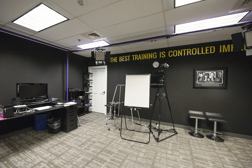 FPG Studio 1