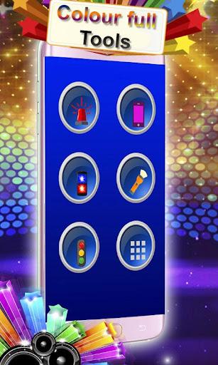 Download Color Screen Flashlight Disco Light Torch Led Free For Android Color Screen Flashlight Disco Light Torch Led Apk Download Steprimo Com