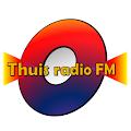 ThuisradioFM