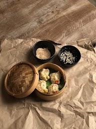 The Oriental Pot photo 3