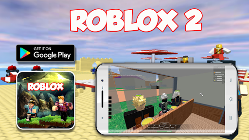 Download Guide For Roblox 2 Free Apk Full Apksfull Com - download guide roblox lumber tycoon 2 1 0 apk downloadapk