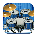 Toddlers Drum (Remove Ads) icon