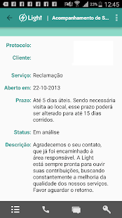 App Light Clientes APK for Windows Phone