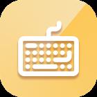 EmojiOne Keyboard