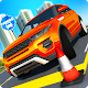 Car Parking Games: Car Games 2019 Driver Simulator APK