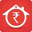 MagicBricks PropWorth