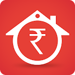 MagicBricks PropWorth Icon