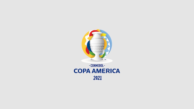 Watch Copa América live