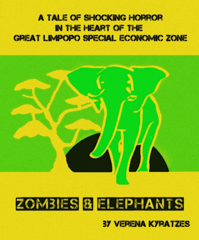 zombie-elephants-screenshot.jpg