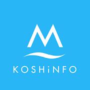 KOSHiNFO