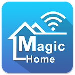 Magic Home Pro 1.4.0