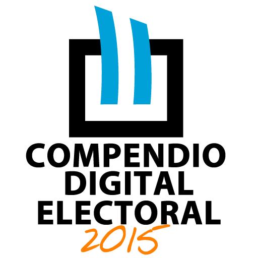 Compendio Digital Electoral