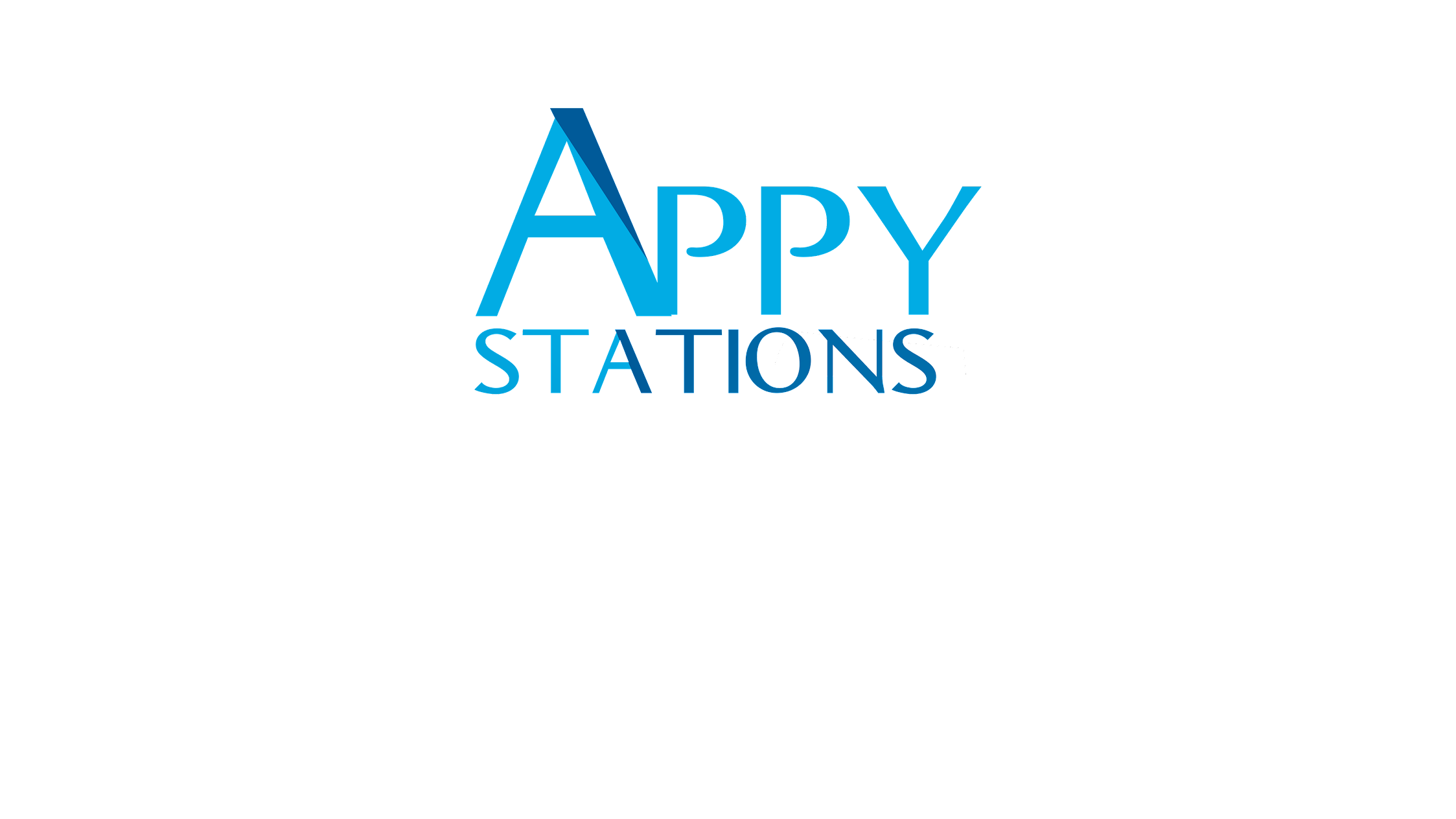 Appy Stations