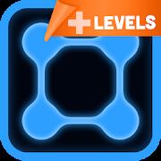 Quaddro 2 - Intelligent Puzzle