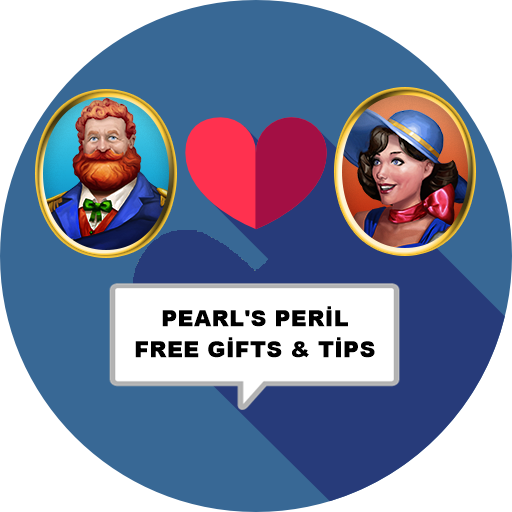 Pearl's Free Peril Gifts And Tips
