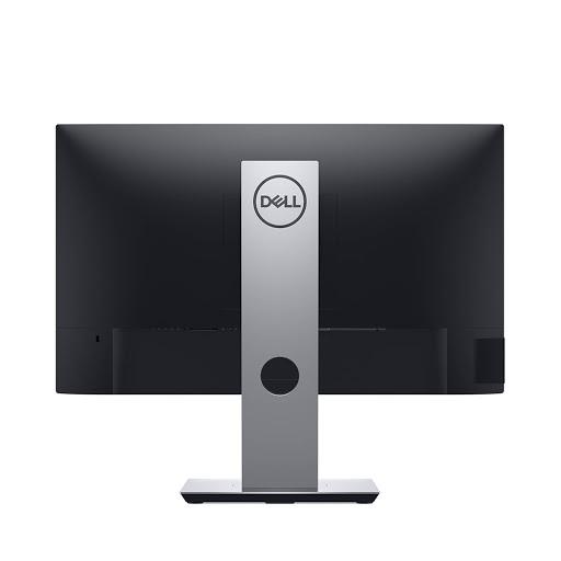 Dell 21.5 P2219H_4