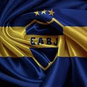 Boca Juniors Teclado