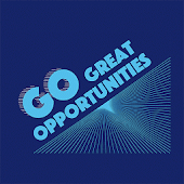 GO - Good Opportunities
