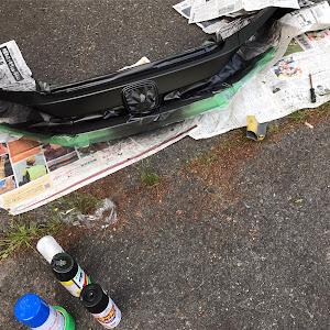 シビック FC1のカスタム事例画像 dainosukeさんの2020年06月04日23:43の投稿