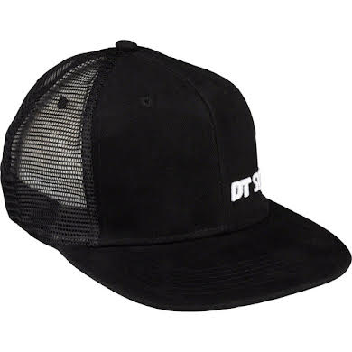 DT Swiss Trucker Hat
