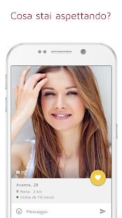 giochi eccitanti flirt chat apps