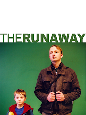 Ausreisser (The Runaway)