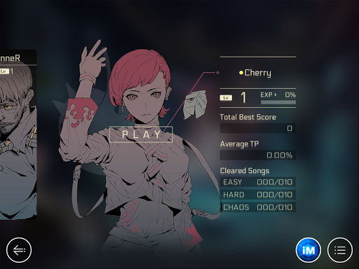 Cytus II Hack for the game