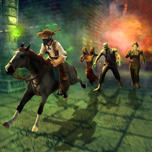 Dungeon Archer Run 2