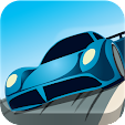 Highway Car.. file APK for Gaming PC/PS3/PS4 Smart TV