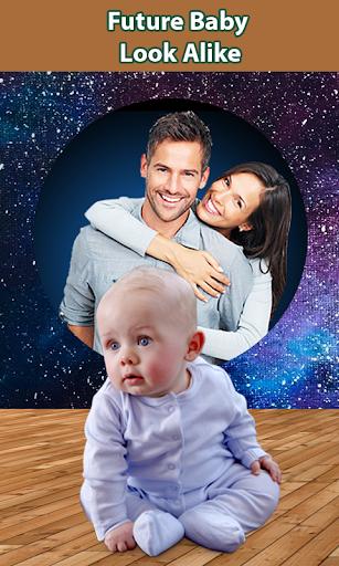 Future Baby Predictor screenshot 6