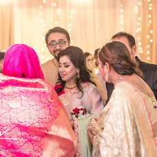 Wedding photographer Md Hossain (AkbarHossain). Photo of 15.07.2018