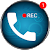 Call Recorder Pro - automatic 20  file APK for Gaming PC/PS3/PS4 Smart TV