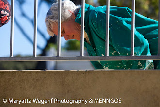 Photo: CAFDA Wall 67 minutes JC 30 July 2013 ©maryatta wegerif photography // www.maryattawegerif.com