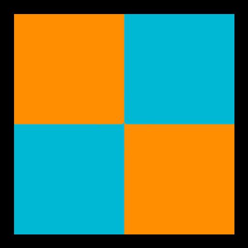UniPad - launchpad