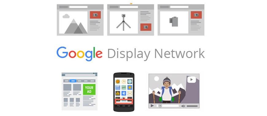Google Adwords Reklam Çeşitleri Nelerdir?