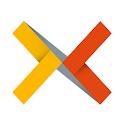 NxSE Connect icon
