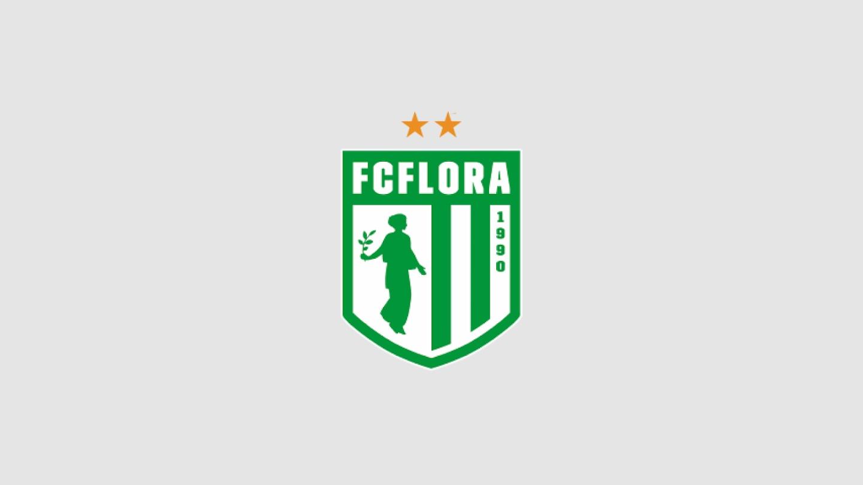 Watch FC Flora live