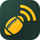 Pigskin Hub - Packers News