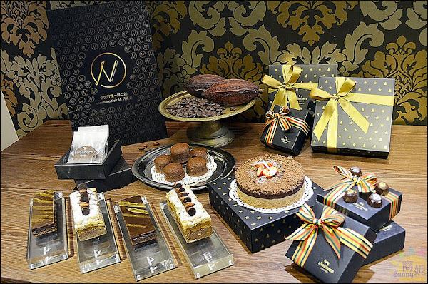 台中西區。chochoco巧克力專賣店。N65巧克力發表會。獨特品味精緻呈現。新品發表。聖誕節限定商品(邀約)