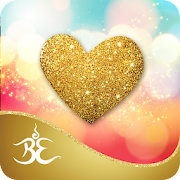 App Icon for Manifest Your Soulmate App in Czech Republic Google Play Store