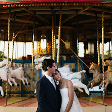 Wedding photographer Stephen Bunn (bunn). Photo of 25.09.2015