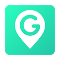 GeoZilla - Find My Family icon