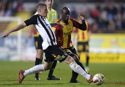 Benjamin Mokulu va s'engager avec... la Juventus