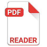 App Fri PDF XPS Reader Viewer APK for Windows Phone