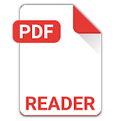 Fri PDF XPS Viewer Lecteur