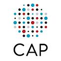 CAPevents