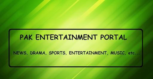 BOL Pakistan Tv Channel