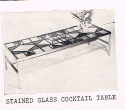 Photo: I saved this picture because I like the table